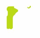 FRHM Logo
